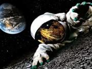 Một nửa cơ thể con người có nguồn gốc ngoài hành tinh?