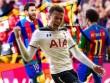 Barca: Messi trái ý Neymar, muốn  sao trẻ số 1  Premier League