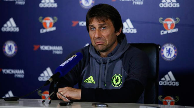 Tin HOT bóng đá sáng 29/7: Chelsea cực ngán MU, Man City - 1