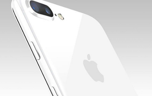 Apple bắt đầu thử nghiệm mạng 5G trên iPhone - 1
