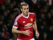 Bóng đá - MU-Mourinho mua Bale 100 triệu euro: Cả thập kỷ vật vã