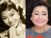 Đời sống Showbiz - Cuộc đời kỳ nữ Kim Cương: Tài sắc, danh vọng và 5 lần lỡ dở tình duyên