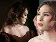 MV 9 triệu view của Mỹ Tâm bị tố đạo nhạc Hoa, tác giả Khắc Hưng nói gì?