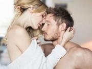 Lý do đàn ông có vợ khiến gái trẻ không thể dứt tình