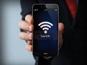 Công nghệ thông tin - Hướng dẫn phát Wi-Fi từ iPhone, Android