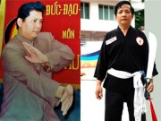 """Huỳnh Tuấn Kiệt quá nhiều  """" sư phụ """" : Đâu là sự thật  """" võ truyền điện """" ?"""