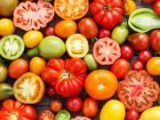 Sức khỏe đời sống - Top thực phẩm bổ sung dưỡng chất gấp nhiều lần nước tăng lực
