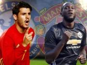 Bóng đá - Đội hình kỷ lục 600 triệu bảng Ngoại hạng Anh: MU & Man City bá đạo
