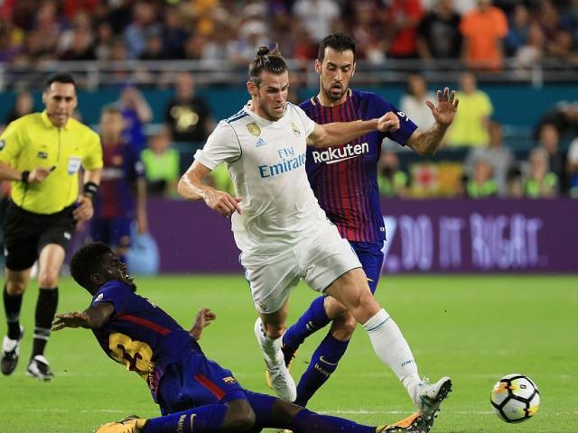 """Ăn theo Neymar, MU vung 90 triệu bảng rước """"bom tấn"""" Bale - 2"""