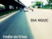 Tin vịt: Việt Nam nóng lên do đâu?