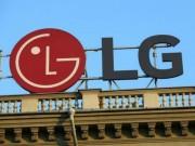LG báo cáo lợi nhuận quý 2 năm 2017: mảng di động dậm chân tại chỗ