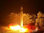 Lộ kế hoạch ông Trump tấn công Triều Tiên vào năm tới?