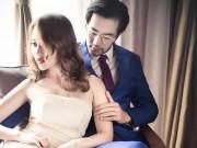 Bạn trẻ - Cuộc sống - Bộ mặt thật của chồng điển trai 'lộ tẩy' sau hôn nhân