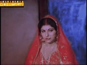 Không ngờ phim kinh dị Ấn Độ lại như thế này!
