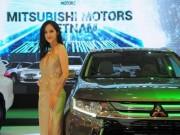 Tư vấn - Điểm mặt mẫu ô tô giảm giá 'sốc' gần 200 triệu đồng/xe