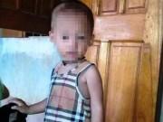 Tin tức trong ngày - Tìm thấy thi thể cháu bé 2 tuổi ở Thanh Hóa mất tích