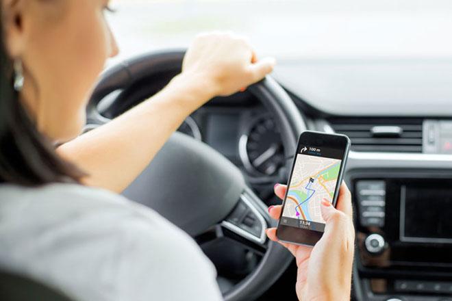 xem ảnh tải ảnh Xem Ảnh đọc báo tin tức Dùng Google Maps để biết những tuyến đường thu phí, bến phà - Công nghệ thông tin - Tin tức 24h và truyện phim nhạc xổ số bóng đá xem bói tử vi