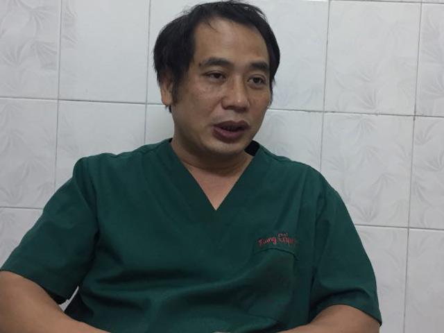 Bác sĩ mách cách cực hay phân biệt sốt/sốt virus/sốt xuất huyết