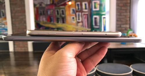 Đánh giá Huawei MediaPad T3-8: Thiết kế đẹp, nghe-gọi tốt, giá rẻ - 7