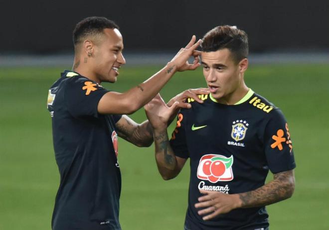xem ảnh tải ảnh Xem Ảnh đọc báo tin tức Tin HOT bóng đá tối 31/7: Barca bị Neymar phá bĩnh vụ Coutinho. - Tin vắn bóng đá - Tin tức 24h và truyện phim nhạc xổ số bóng đá xem bói tử vi