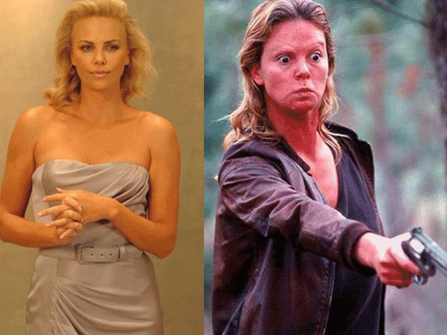 Siêu lừa khét tiếng nước Mỹ: Vai diễn bị bỏ quên của Leonardo DiCaprio - 10
