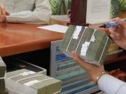 Tài chính - Bất động sản - Ngân hàng lãi cao nhờ tín dụng và dịch vụ