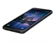 Rò rỉ loạt ảnh mới nhất của Galaxy S8 Active