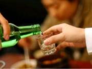 Tin tức sức khỏe - Bí quyết giải rượu - Nhậu mà không xỉn