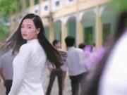 Phim - Cô gái đến từ hôm qua xuất sắc kiếm 50 tỷ doanh thu sau 10 ngày ra mắt