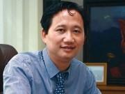 """Tin tức trong ngày - """"Bắt Trịnh Xuân Thanh, các """"nút thắt"""" của vụ án sẽ được tháo gỡ"""""""