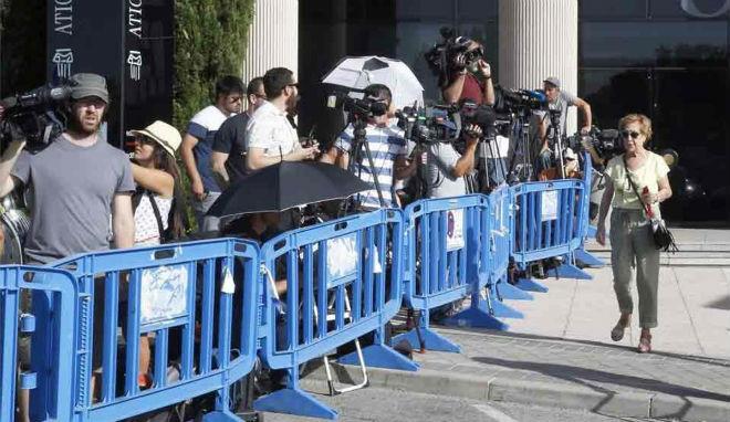Ronaldo hầu tòa: Nguy cơ tăng án, 15 năm tù và phạt 20.000 tỷ VNĐ - 3