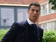 Bóng đá - Ronaldo hầu tòa: Nguy cơ tăng án, 15 năm tù và phạt 20.000 tỷ VNĐ