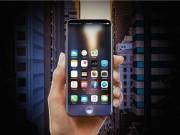 Dế sắp ra lò - iPhone 8 lộ điểm hiệu năng cao ngất