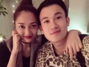 Bảo Anh khoe quà tân gia 50 triệu của Dương Triệu Vũ