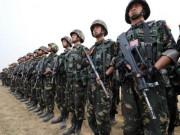 Thế giới - Lính TQ tiến sâu 1km vào lãnh thổ tranh chấp Trung-Ấn?