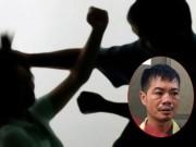 An ninh Xã hội - Ghen tuông, chồng giết vợ rồi ôm thi thể ngủ suốt đêm