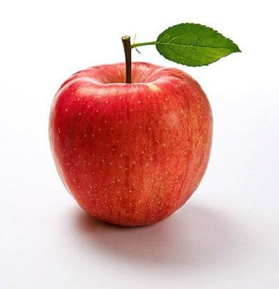Ăn táo giúp tăng khoái cảm tình dục - ảnh 2