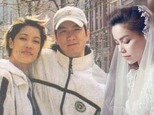 Trương Ngọc Ánh tiết lộ đã có bạn trai mới sau khi chia tay Kim Lý - 4