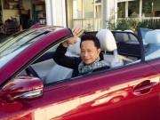 Phim - Danh hài Bảo Chung: Từ đại gia ở biệt thự, có hàng chục xe sang đến vỡ nợ