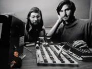 Chuyện chưa kể về Steve Jobs: Từng bị Apple sa thải, quay về thành  huyền thoại