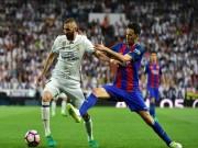 """Bóng đá - Real Madrid - MLS All Stars: Chạy đà hoàn hảo, """"nắn gân"""" MU"""