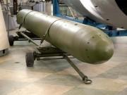 Thế giới - Loại vũ khí Nga tạo sóng thần 30m nhấn chìm vùng ven biển Mỹ?