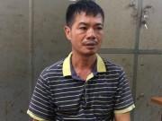Vụ sát hại vợ rồi ôm xác ngủ: Án mạng vì chuyện  chăn gối
