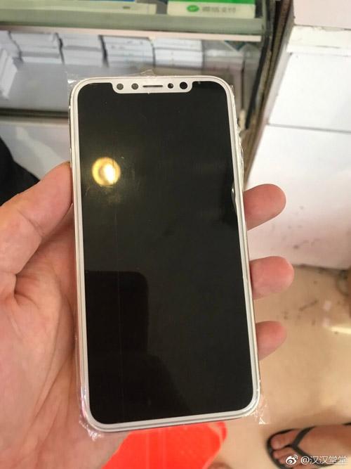 NÓNG: iPhone 8 vừa về Việt Nam, giá gần 230 triệu đồng - 6