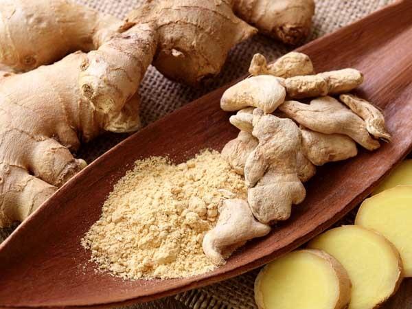 12 loại thực phẩm có sẵn trong bếp giải cứu cơ thể khỏi ngộ độc thực phẩm - 1
