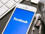 Công nghệ thông tin - Khai thác tính năng tiết kiệm lưu lượng internet trên ứng dụng Facebook