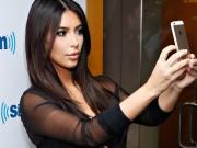 Công nghệ thông tin - Cách bật, tắt nhanh 3G và các thiết lập khác trên iPhone