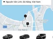 Tham vọng gọi vốn 1 triệu USD của Startup Việt