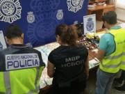 Thế giới - Đường dây mại dâm rao bán trinh tiết ở Tây Ban Nha