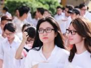 Nhập học muộn 15 ngày, thí sinh coi như không trúng tuyển đại học